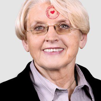 Gaby Schnell