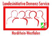 Logo NRW klein [Konvertiert]
