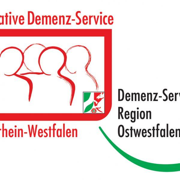 Demenz-Servicezentrum Region Ostwestfalen-Lippe