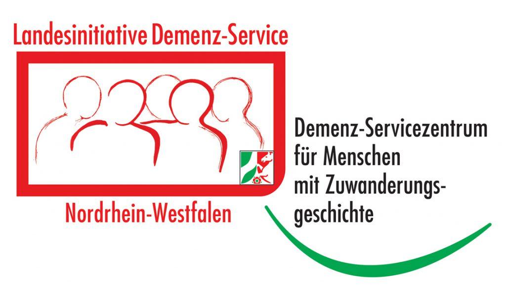 Demenz-Servicezentrum für Menschen mit Zuwanderungsgeschichte