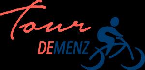 Logo der Tour Dement